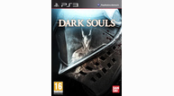 Darksouls ps3 le pegi box