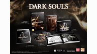 2332darksouls limited edition ps3
