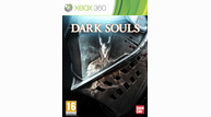 Darksouls 360 le pegi box