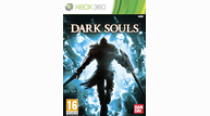 Darksouls 360 pegi box