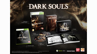 2333darksouls limited edition x360