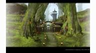 Final fantasy xiv 24