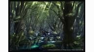 Final fantasy xiv 30
