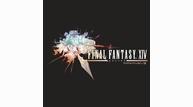 Ffxiv_title_logo_1-02