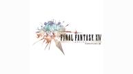 Ffxiv_title_logo_1-03