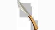 Knife_1-01