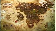 Ff14 map