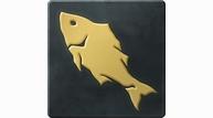 Fishermen's guild 1 01