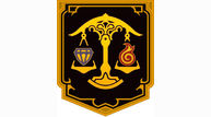Ff14_emblem2