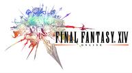 Ffxiv_logo