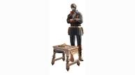 Leatherworker 1 01