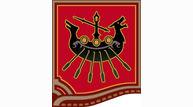 Ff14_emblem1