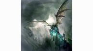 World of warcraft wrath of the lich king 09 artwork