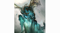 World of warcraft wrath of the lich king 08 artwork