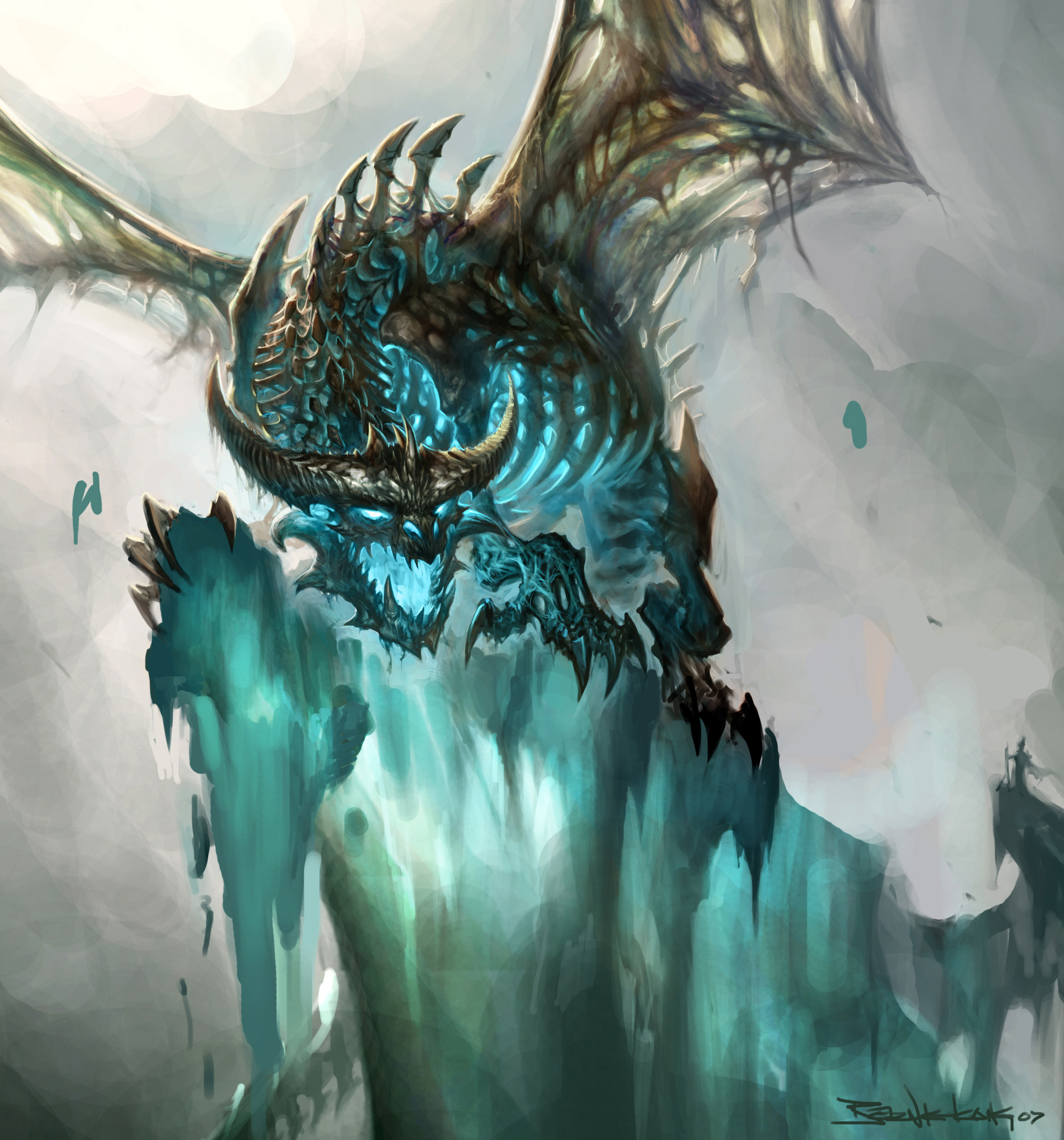 Wow wrath of Lich King