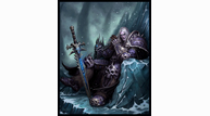 World of warcraft wrath of the lich king 03 artwork