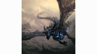 World of warcraft wrath of the lich king 02 artwork