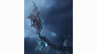 World of warcraft wrath of the lich king 10 artwork