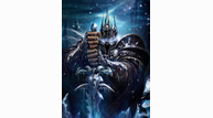 World of warcraft wrath of the lich king 05 artwork