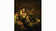 Deus ex human revolution artwork 4