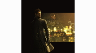 Deus ex human revolution key artwork 6