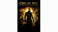 Deus ex human revolution artwork 3