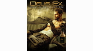 Deus ex human revolution key artwork 1
