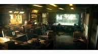 Dxhr conceptart room2