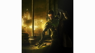Deus ex human revolution key artwork 7