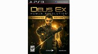Deus ex hr augmented ed ps3