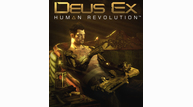 Deus ex human revolution artwork 1