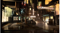 Dxhr_conceptart_detroit_exterior3