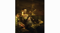 Deus ex human revolution key artwork 4