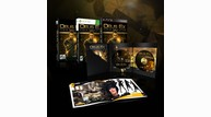 Deus ex hr augmented ed contents