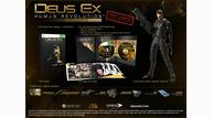 2499dxhr collector poster   eu   xbox
