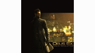 Deus ex human revolution key artwork 5