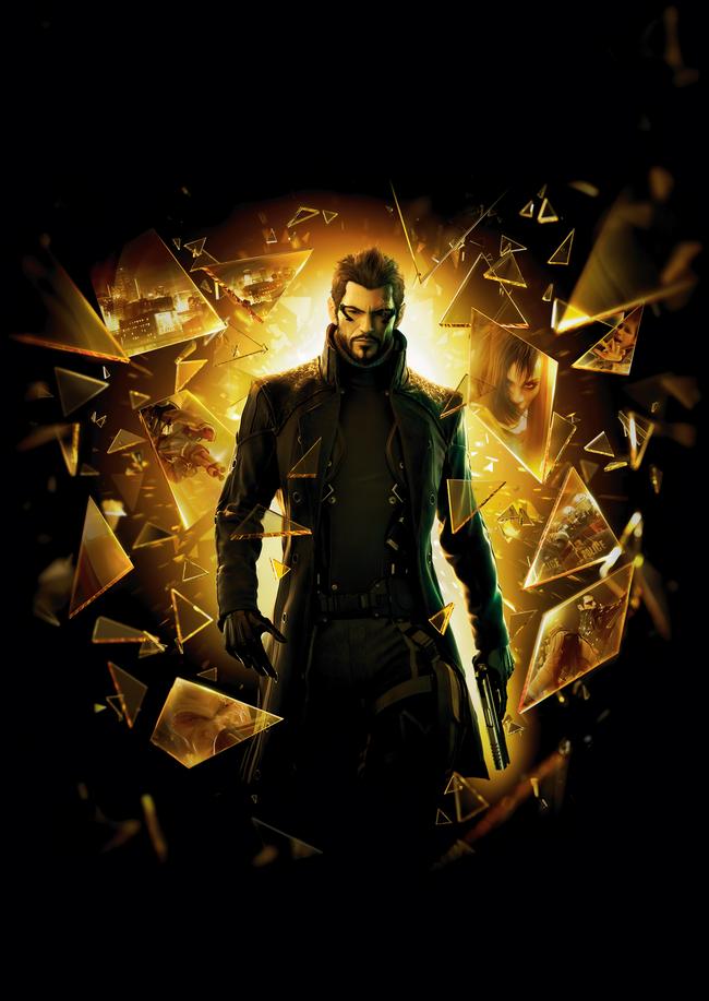 Deus_Ex_Human_Revolution_artwork_2.png