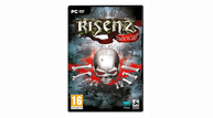 Pc risen2 box