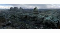 Fallout3 capitol