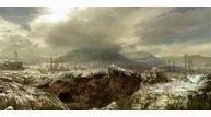 Fallout3 wasteland