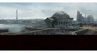 Fallout3_memorial