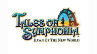 Symphonia logo