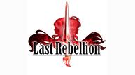 Lastrebellion final