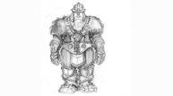 Dwarf03
