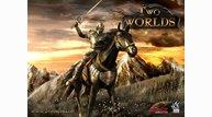 2w horserider