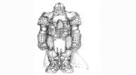 Dwarf04
