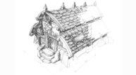 Tharbakin building01