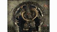 2w_hellmaster