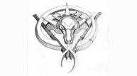 Symbol yatolen