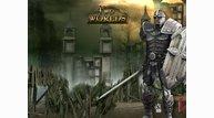 2w knight